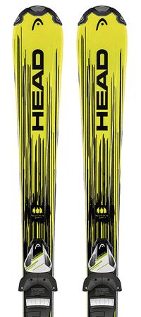 Skiverleih Berlin Ski Junior