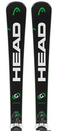 Skiverleih Berlin Ski Premium
