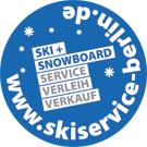 Skiservice Skiverleih Berlin